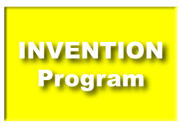 The Young Inventor's Program
