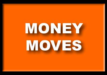 Money Moves Program