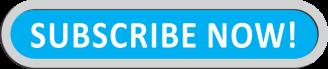 subscribe.button